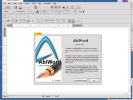 AbiWord Software