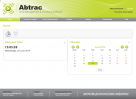 Abtrac Time Management