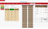 Bakery Management System