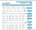 Clarity Business VoIP