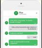 Cliengo Chat en Vivo