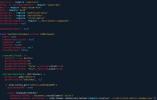 Coda Desarrollo de Aplicaciones