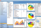 ECi M1 Software ERP