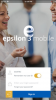Epsilon3 de Grupo Castilla