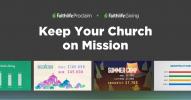 Faithlife Proclaim Presentation