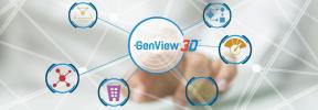 GenView 3D