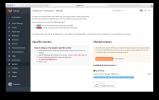 GitLab Desarrollo Aplicaciones