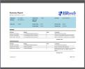 HRweb Gestión Recursos Humanos