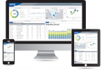 Information Builders WebFOCUS