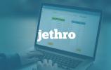Jethro Inteligencia de Negocio