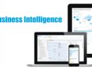 Kyubit Business Intelligence