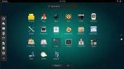 Linux Sistema Operativos