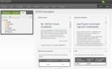 MODX Gestión Contenido Web