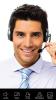 OfficeSuite HD Meeting