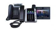 Onsip Software VoIP