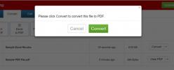 PDF Pro Creación de Documentos