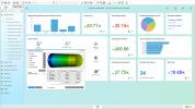 SAP ERP Software MRP