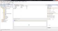 SQL Server Gestión de Datos