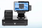 SkyWire POS