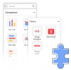 Syncfusion Dashboard Platform