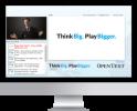 WebCaster de MediaPlatform