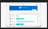 Workday Performance Management