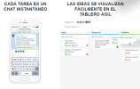 YouGile Gestión de Proyectos