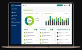 AuditBrain Software Auditoría