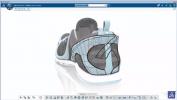 Catia Modelado 3D