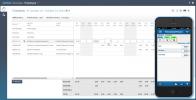 Deltek Software ERP