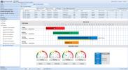 Deskera Software ERP