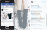 Flowbox Monitoreo Redes Sociales