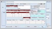 GEXTOR Software ERP