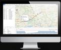 GPS Server