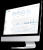 Hootsuite Monitoring RRSS