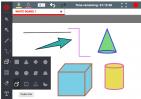 BrainCert HTML5 Classroom