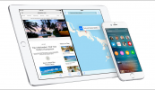 iOS Sistemas Operativos