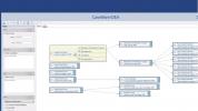 IDEA Software Auditoría