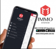 IMMO System