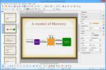 Impress Software Presentación