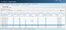 Kronos Software ERP