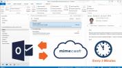 Mimecast Mailbox Continuity