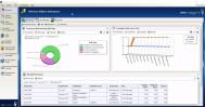 MKInsight Software Auditoría