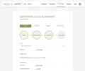 Monax – Administración de Contratos