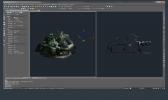 nanoCAD Modelado 3D