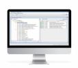 Nodum Software