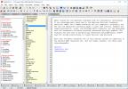 NoteTab Editores de Texto