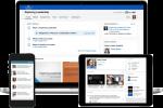 NovoEd Software Educativo