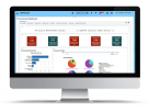 Oracle ERP Cloud