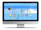 Oracle ERP Cloud